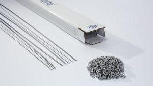 leghe-alluminio-brasatura-new