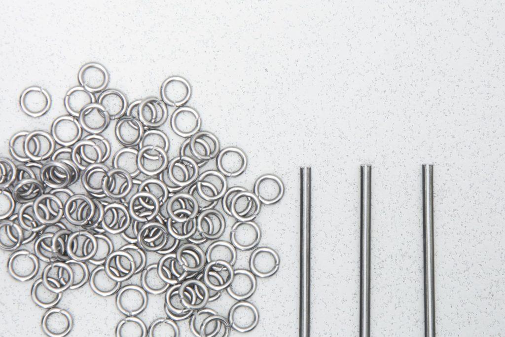 prodotti alluminio brasatura